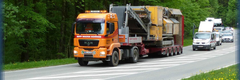 4_sonder-schwertransporte_0286