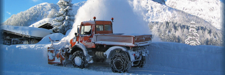 14_kommunal+winter