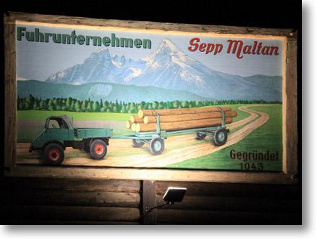 Maltan GmbH